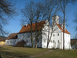 Žichovice Castle 03.jpg