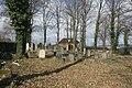 Židovský hřbitov u Měchnova5.JPG