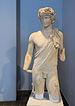 Άγαλμα Αντίνοου 9878.jpg