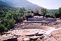 Αρχαιολογικός χώρος Παλαιοπόλεως Σαμοθράκη (4).jpg
