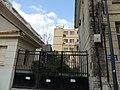 Ιστορικό Κέντρο, Λεμεσός, Cyprus - panoramio (21).jpg