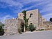 Μονή Χαλέπας 7584.jpg