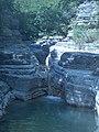 Οβίρες Ρογκοβού (Κολυμπήθρες).jpg