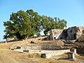 Ρωμαϊκή οικία του Αντωνίνου.jpg