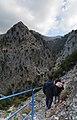 Φαράγγι Κακοπεράτου στον Κέρκη.jpg