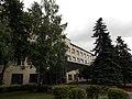 Інститут загальної та неорганічної хімії 13.jpg