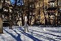 Історична Одеса - зимівля фонтану.jpg