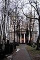 Александро-Невская лавра - panoramio - Дмитрий Мозжухин.jpg