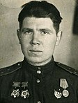 Александр Васильевич Кочетов.jpg