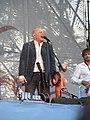 Алексей Кортнев на концерте в Донецке 6 июня 2010 года 044.JPG