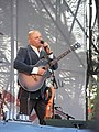 Алексей Кортнев на концерте в Донецке 6 июня 2010 года 093.JPG