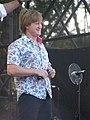 Андрей Рожков на концерте в Донецке 6 июня 2010 года 009.JPG