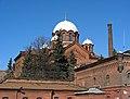 Арсенальная наб., Кресты, церковь Александра Невского02.jpg