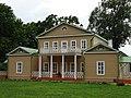 Барский дом в Тарханах.jpg