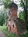 Башня Ольгово.jpg