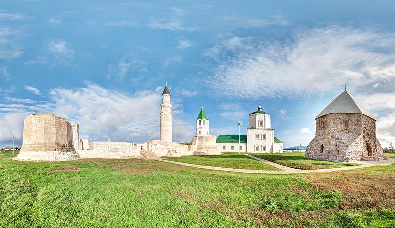File:Белая мечеть (белое, черное).jpg