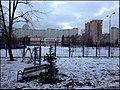 Бескудниково. 7-й мкр 2014 год. - panoramio (5).jpg