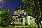 Благовещенский собор летней ночью.jpg