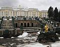 Большой дворец 2007 03.jpg