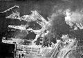Бомбардировка порта Констанца.jpg