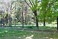 Ботанічний сад ОНУ 07.jpg