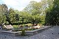 Ботанічний сад імені академіка Олександра Фоміна 26.jpg