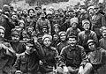 Братание на Восточном фронте (1917).jpg