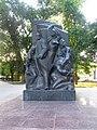 Братська могила членів Євпаторійського ревкому 3569.jpg
