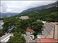 Брела - panoramio (24).jpg