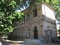 Будинок на Нікольскій, 9.jpg