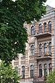 Будинок по вулиці Ольгинській, 2.jpg