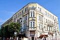 Будинок по вулиці Проскурівській, 13 у Хмельницькому.jpg