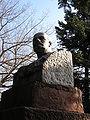 Бюст Ленина.jpg