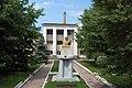 Бюст Леніну (Лисичанськ, р-н Склозаводу).jpg