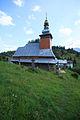 Введенська церква 130818 6213.jpg