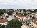 Вид з Дрогобицької ратуші (4).jpg