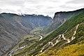 Вид на заповедник с перевала Кату Ярык.jpg