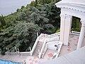 Вид с верхней террасы.jpg