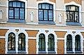 Виробничий будинок (фрагмент), Чернігів.jpg
