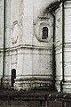 Внешнее убранство собора. северо-восточный угол.jpg