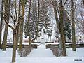 Воинское кладбище - panoramio.jpg
