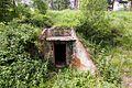 Вход в подземелье (2009.06.29) - panoramio.jpg