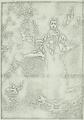Гете. Фавст. пер. Д. Загула. 1919. №6.png