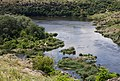 Гранітно-степове Побужжя. Вид зі скель. 03.jpg