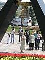 День Победы в Донецке, 2010 197.JPG
