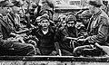Депортація українців у рамках акції «Вісла», квітень 1947 р.jpg