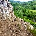 Долина реки Сим, Башкортостан - panoramio (4).jpg