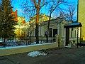 Дом Баратынского (Вознесенский пер., 6).jpg