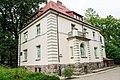 Дом директора хуфенской гимназии,Калининград.jpg