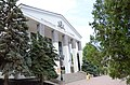 Драматический театр имени Пушкина (Керчь, 1).jpg